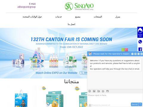 Rozwody-poznan.com.pl blog