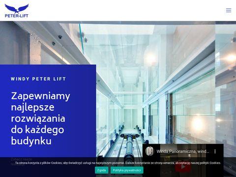 Peterlift.pl