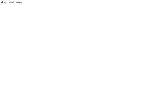 Poprostutanio.pl - importer artykułów