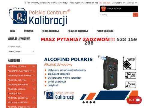 Polskie-centrum-kalibracji.pl