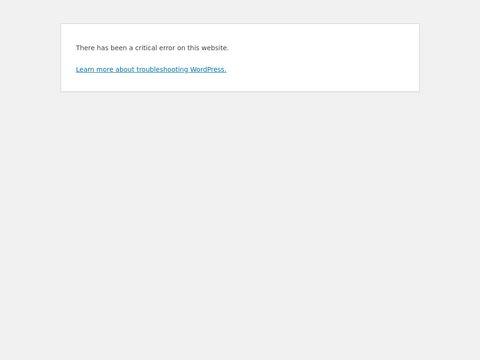 Ppmb-niemce.com.pl silikat