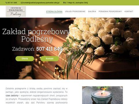 Zaklad-pogrzebowy-jastrzebie-zdroj.pl