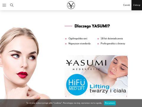 Yasumispa.czest.pl