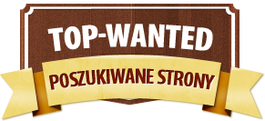 Top-wanted.pl